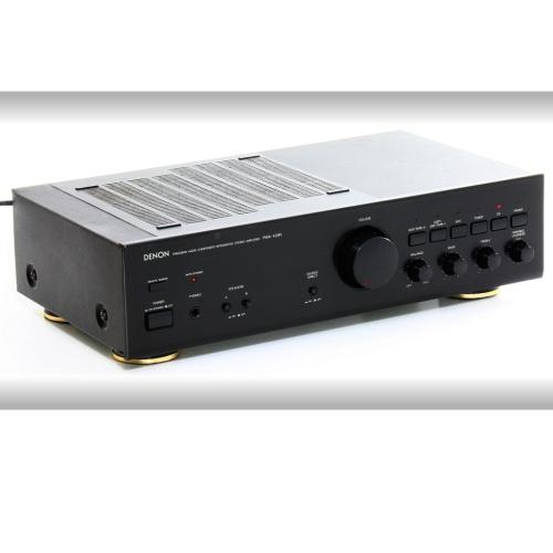 PMA680R Pma-680r - Stereo Integrated Amplifier