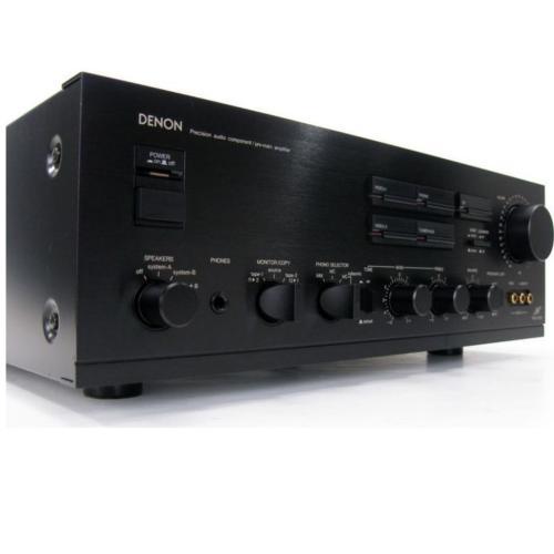 PMA700V Pma-700v - Stereo Integrated Amplifier