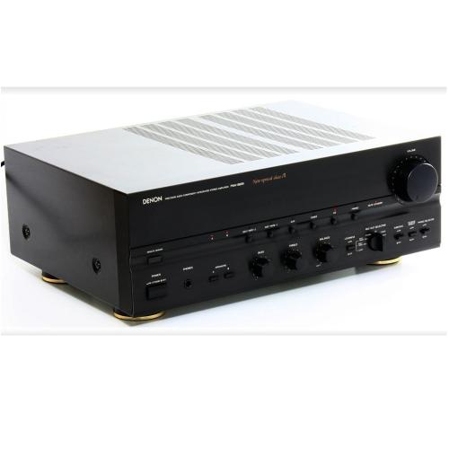PMA880R Pma-880r - Stereo Integrated Amplifier