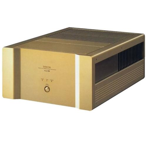 POAS1 Poa-s1 - Audiophile Monoblock Power Amplifier