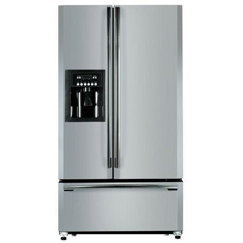 Haier Refrigerators Compressor Wiring Diagram. . Wiring Diagram on
