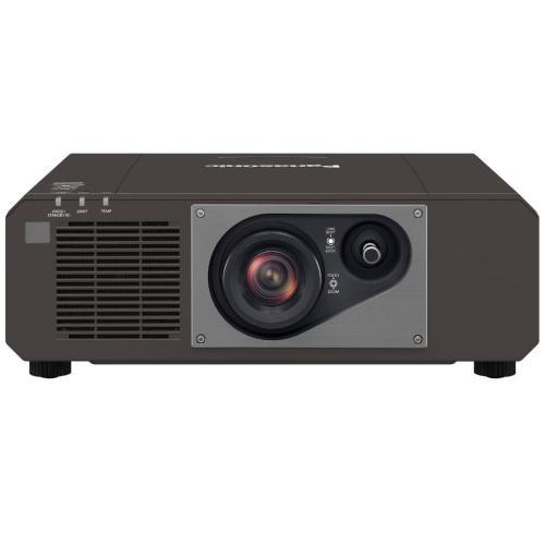 PTRZ570BU Laser Dlp Projector