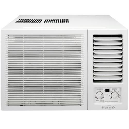 PWA2410N 24,000 Btu Window Air Conditioner