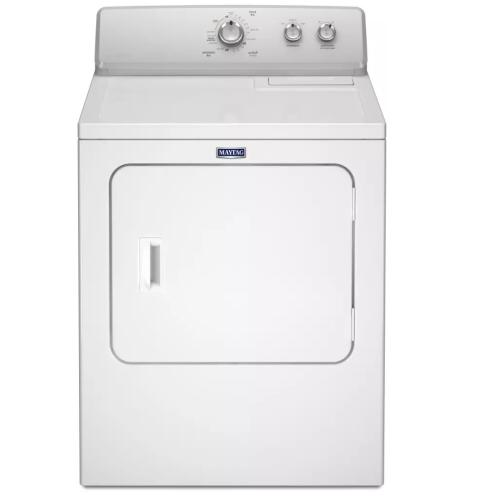 Washer-Dryer Replacement Parts
