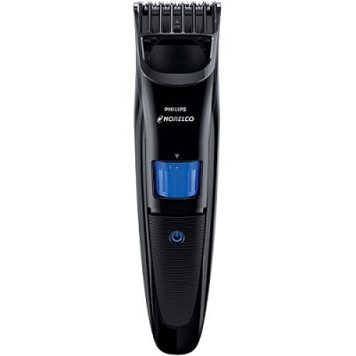 QT4000/42 Beard Trimmer Rechargeable