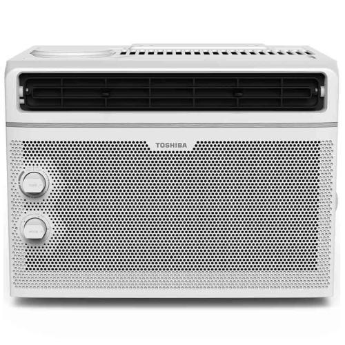 RACWK0512CMRC Toshiba Window Air Conditioner