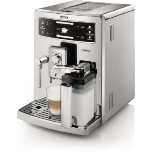 Philips Saeco Espresso Machine 996530066715 Chrom.connec.cap For Carafe V2 Myb9
