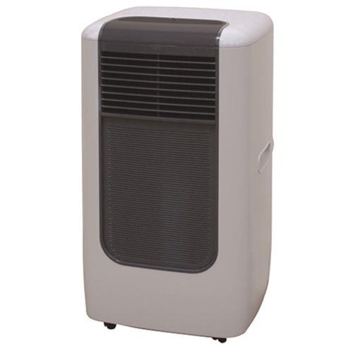 aeon air conditioner manual