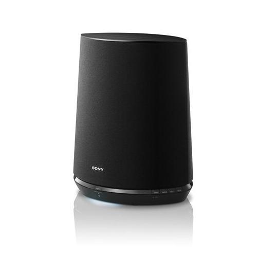 SANS410 Network Speaker