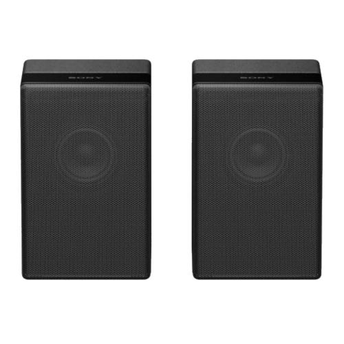 SAZ9R Optional Dedicated Wireless Rear Speakers - Used With Ht-z9f