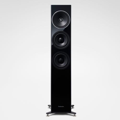 SBG90 Technics Grand Class Floor-standing Speaker