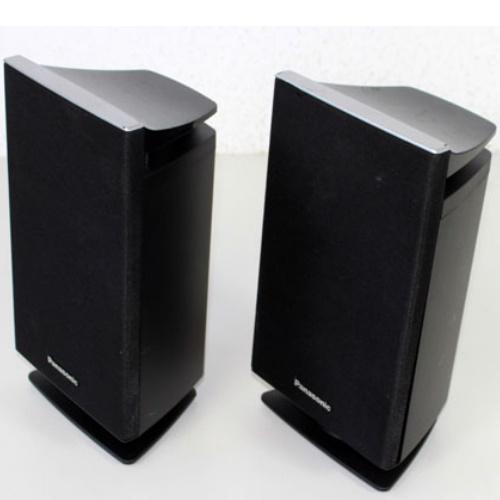 SBHFX70 Front Speaker