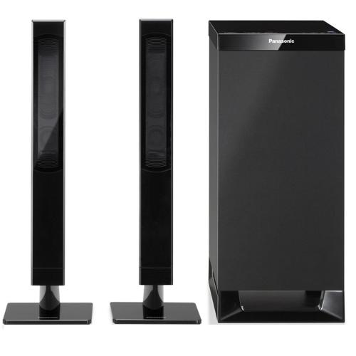 SBHTB20 Soundbar Front Speakers