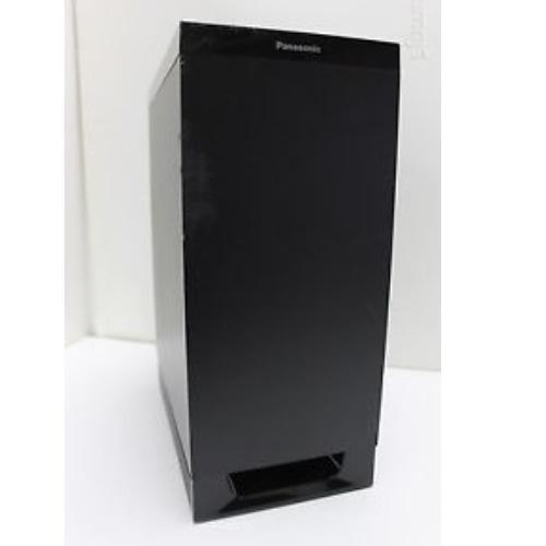 SBHWA770 Sub Woofer - Wireless - S