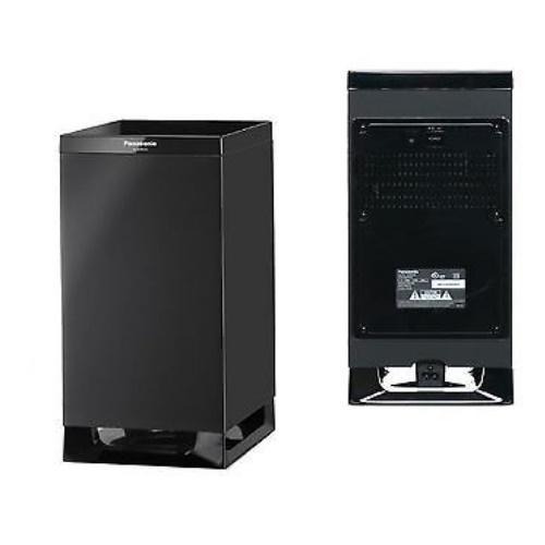 SBHWX50 Speakers