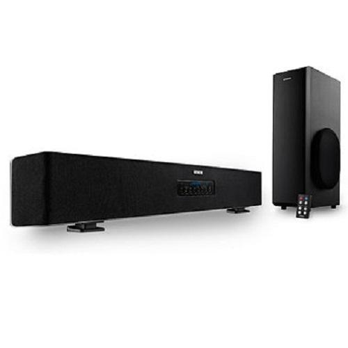 Soundbar Replacement Parts
