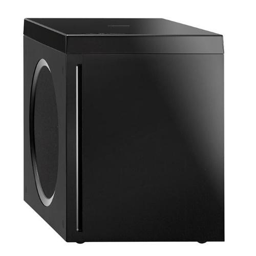 SBWA500 Subwoofer - Wireless