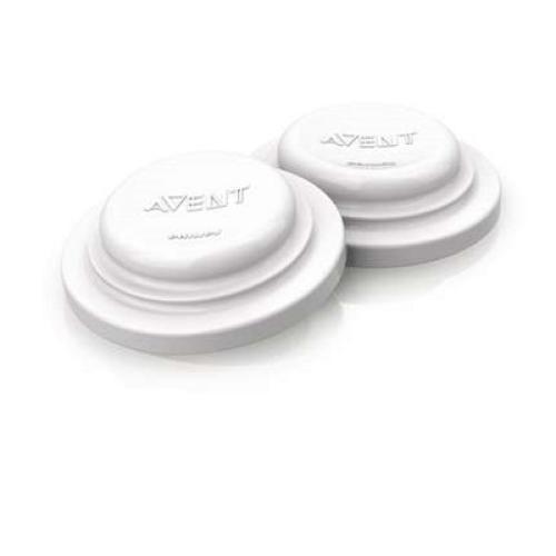 SCF143/06 Sealing Discs For Feeding Bottle Bot