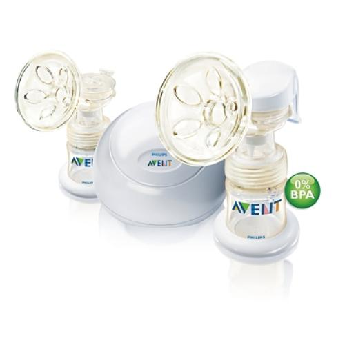 Scf304 97 Avent Replacement Parts Philips