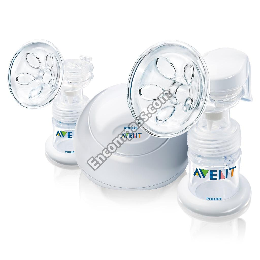 Scf314 Avent Replacement Parts Philips