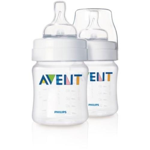 SCF680/27 Avent Avent Breast Milk Containers 4
