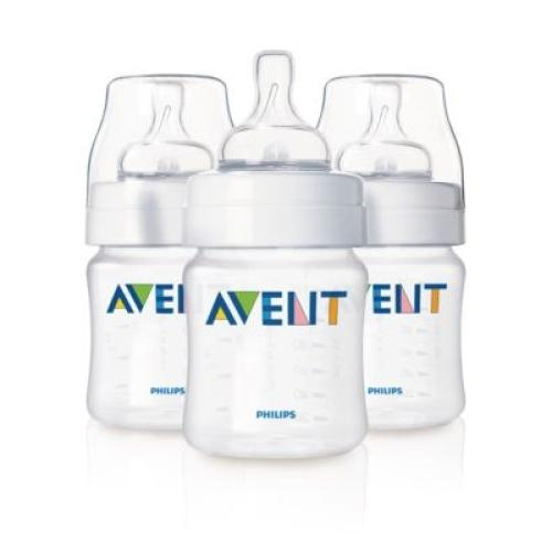 SCF680/37 Avent Avent Breast Milk Containers 4