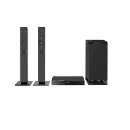 Home Theater System Replacement Parts