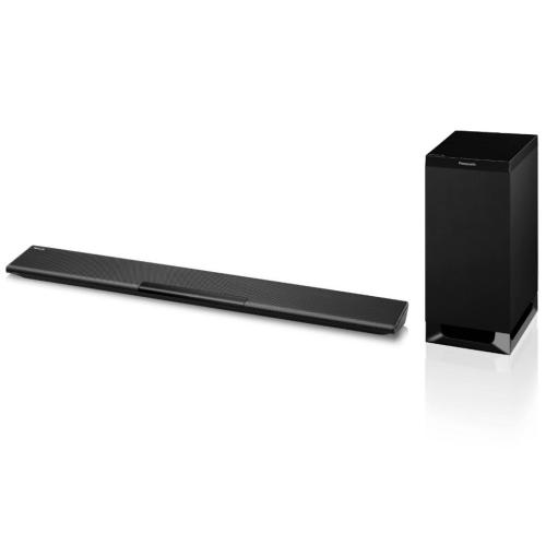 Speaker and SoundBar Replacement Parts