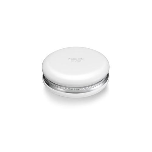 SCMC07 Compact Speaker System