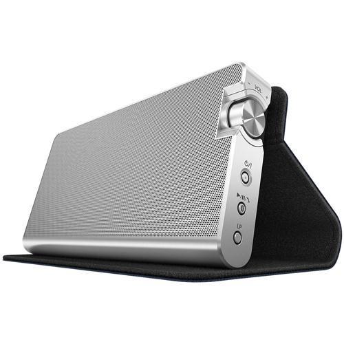 SCNA10 Wireless Speaker