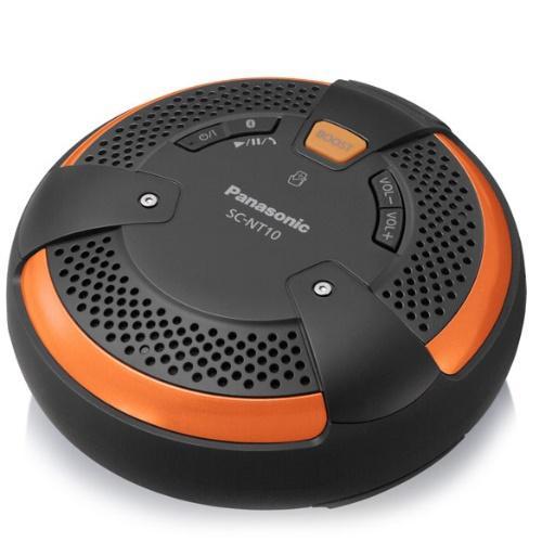 SCNT10 Wireless Speaker