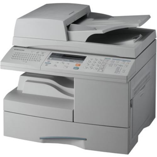 SCX6220