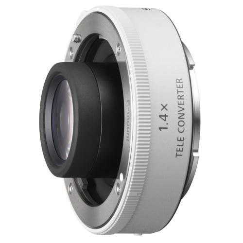SEL14TC 1.4X Teleconverter Lens