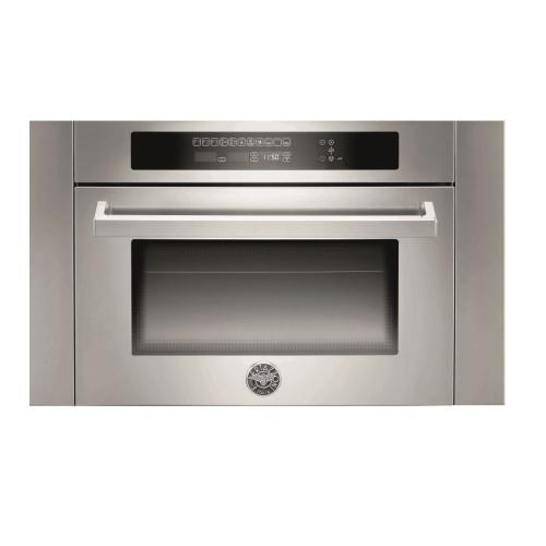 SO24PROX Speed Oven - 24-Inch Microwave And Convection Oven