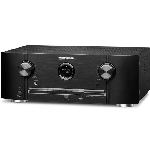 SR5013 7.2 Channel Av Receiver