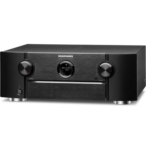SR6013 9.2 Channel 4K Ultra Hd Av Receiver