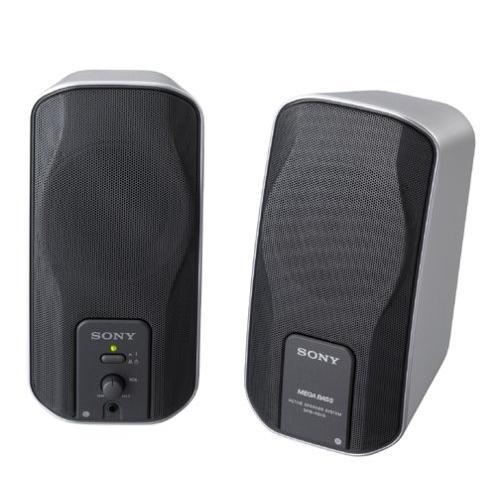 SRSA205 Personal Speaker