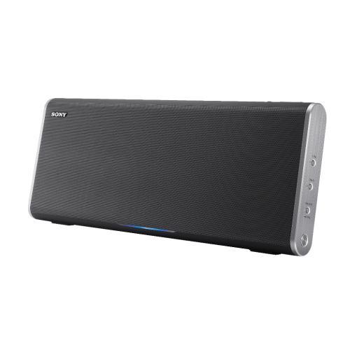 SRSBTX500 Bluetooth Wireless Speaker System