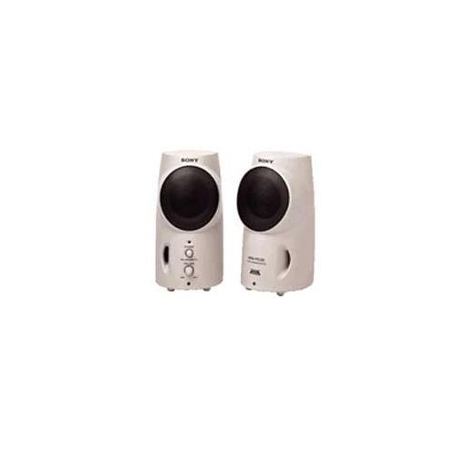 SRSPC35 Pc Speaker
