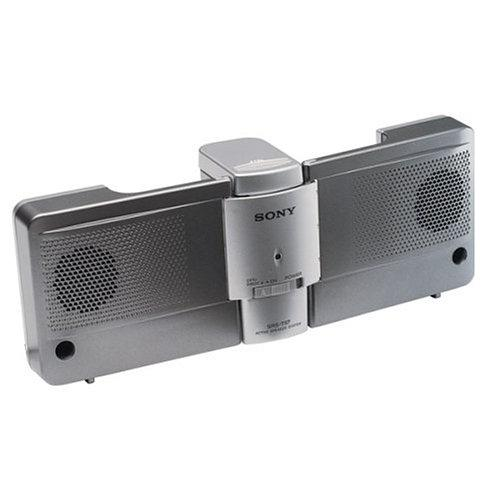 SRST57 Desk Top Speaker