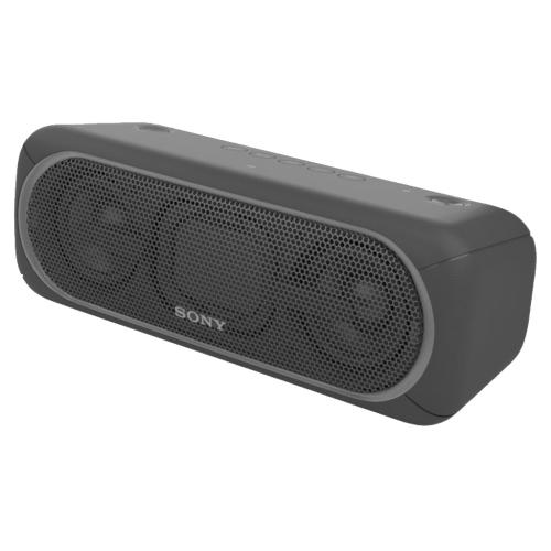 SRSXB40 Portable Wireless Speaker With Bluetooth
