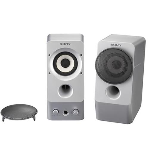 SRSZ510 Speaker