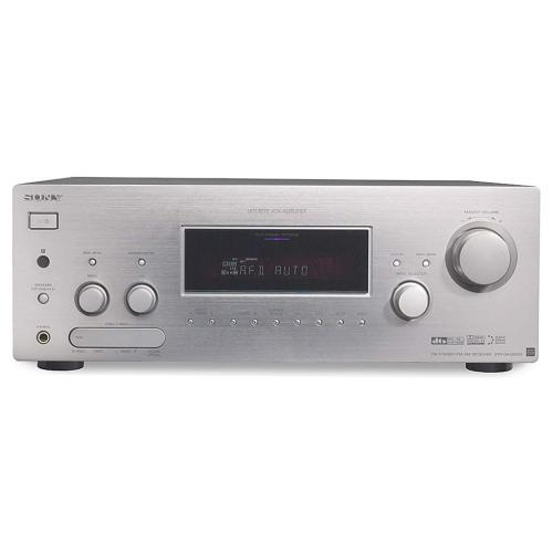 STRDA1000ES Fm Stereo/fm-am Receiver