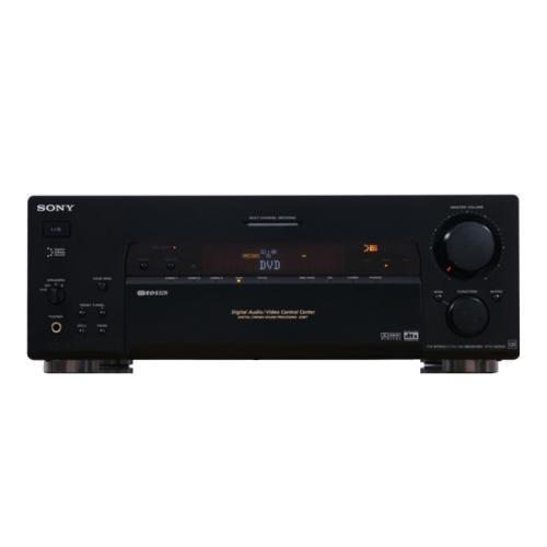 STRDB830 Fm Stereo/fm-am Receiver