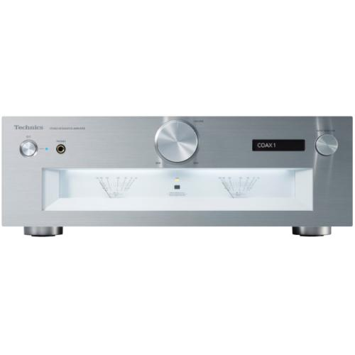 SUG700 Grand Class Stereo Integrated Amplifier
