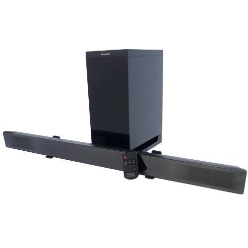 SUHTB520 Soundbar Main Unit