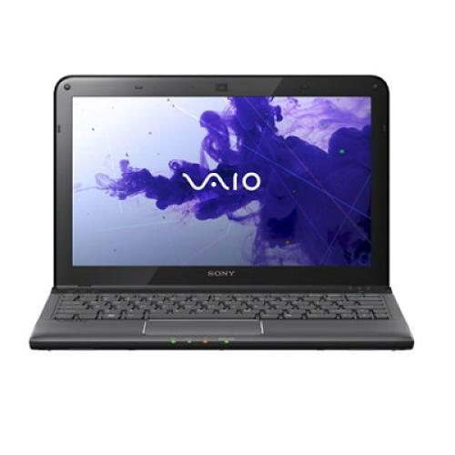 SVE11113FXB Vaio 11 E Series Laptop