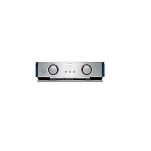 TAE1 Stereo Preamplifier