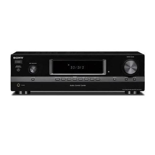 TAE9000ES Stereo Preamplifier