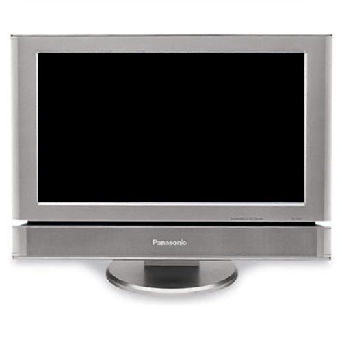 "TC15LT1 15""Wide Lcd Tv"